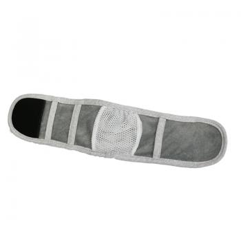 Camon cooling mat